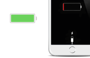 iOS Makes It Easy to Monitor Which Apps Are Using More Battery