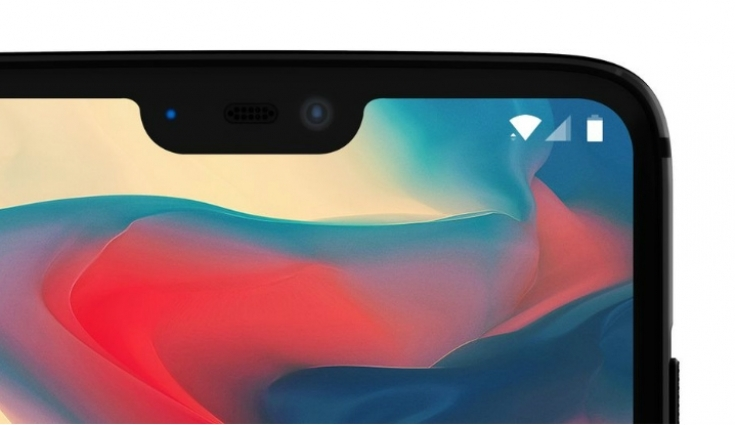 OnePlus 6 introduces 'Sleep Standby Optimization' in its upcoming OxygenOS 5.1.9 Update