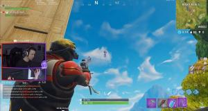 Fortnite Is Getting Banned In Another Country