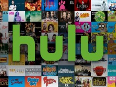 Hulu Has Launched A New TV Guide Also Reintroduced 4K Streaming