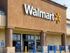 Ahead Of Prime Day Walmart Has Decided To Cut Prices On Apple Watch And Fitbit Smartwatches