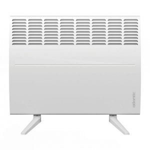 конвектор Atlantic F19 Design 1500 W с крачета 4