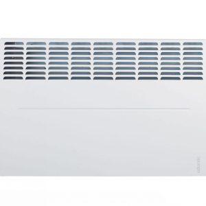 конвектор F125 Design 2000 W с електронен термостат