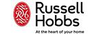 Russellhobbs