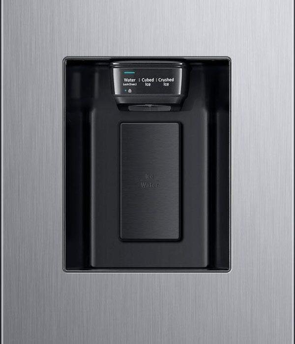 HladilniK Samsung Side by Side RS8000 RS6GN8321S9 6