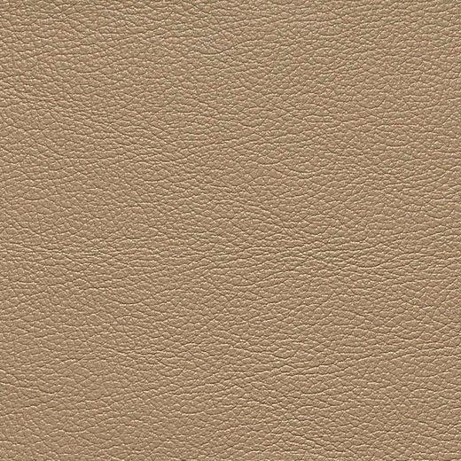 uglov divan ot estestvena kozha germaniq 63424452 3