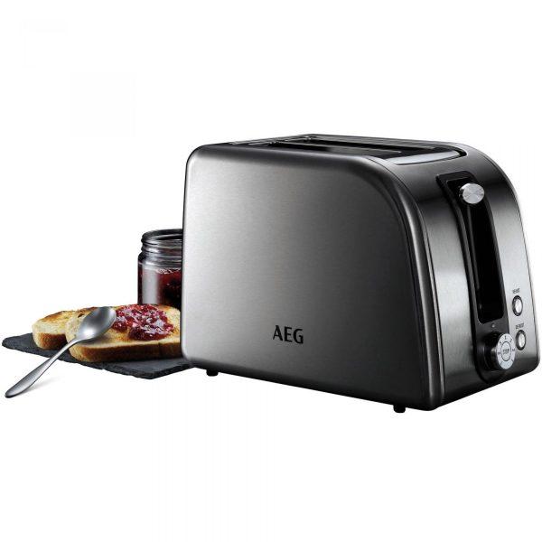 Toster AEG Premium Line 7000 Series AT 7750