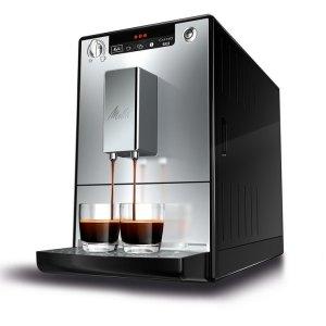 kafeavtomat Melitta Solo E950 103 15 bara