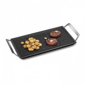 gril skara plancha grill aeg a9hl33 1