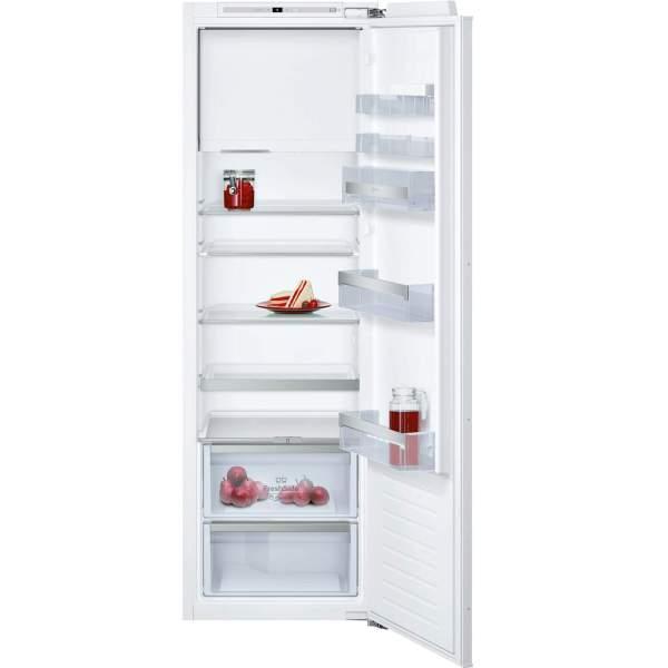 hladilnik s vutreshna kamera za vgrajdane neff ki2823f30 1