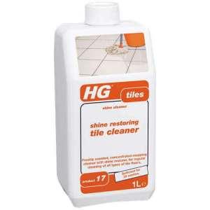 hg 115 za ejednevno pochistvane na plochki s blqsuk product 17 1