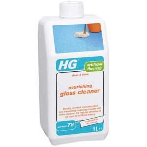 hg 118 ejednevno pochistvane na sintetichni podove 1