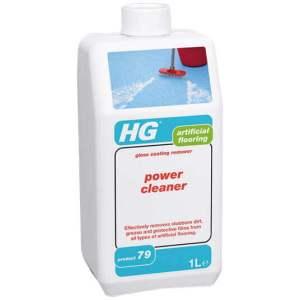 hg 150 dulboko pochistvane na sintetichni nastilki 1