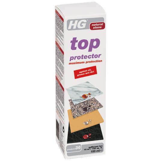 hg 272 top protektor za impregnatora vurhu estestven kamuk 1