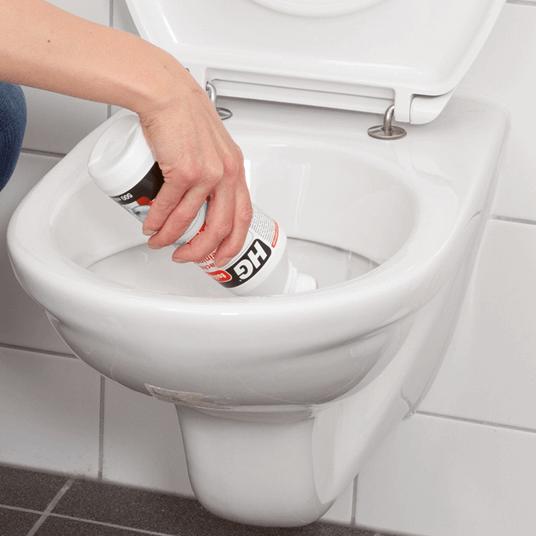 hg 322 super moshten preparat za pochistvane na toaletna 3