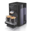 hg 323 antikalcirasht preparat za espreso kafemashini 3