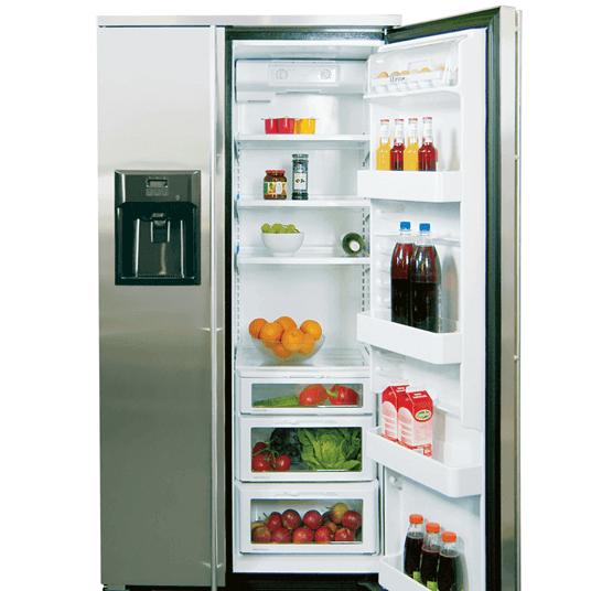 hg 335 za pochistvane i higienizirane na hladilnik 2