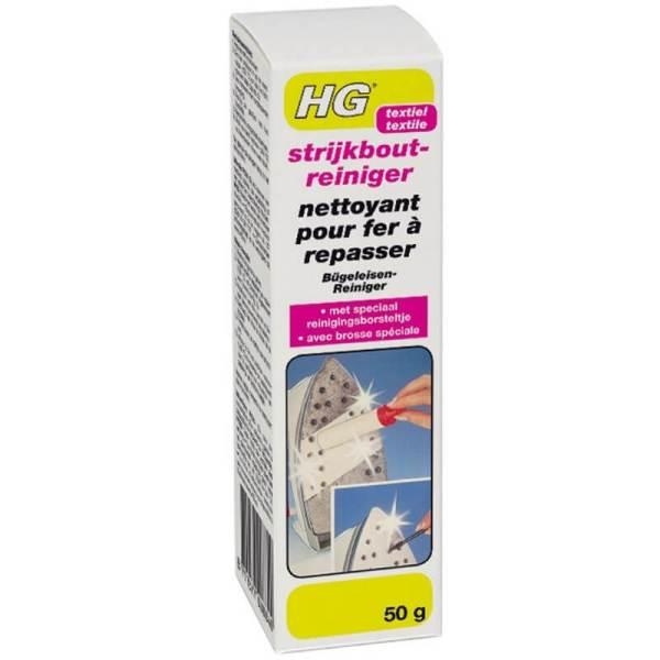 hg 380 preparat za pochistvane na jutiq