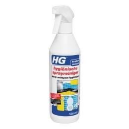 hg 443 higienizirasht pochistvasht sprej za kuhnq toaletna banq
