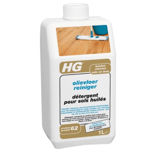 hg 452 za ejednevno pochistvane na durveni podove s naturalno maslo 1