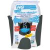 hg 316 vlagoulovitel kondenz plesen petna paraziti 1
