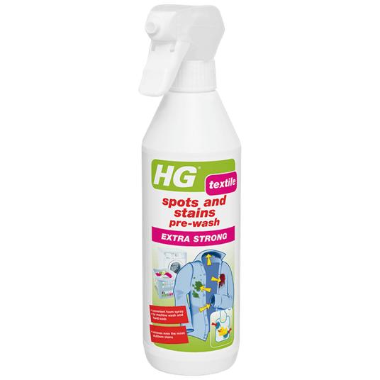hg 649 sprej za otstranqvane na petna ot tekstil 1