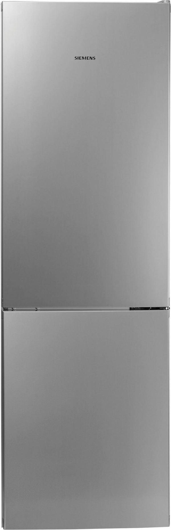 hladilnik s frizer siemens kg36nvleb no frost hyperfresh super cool 3