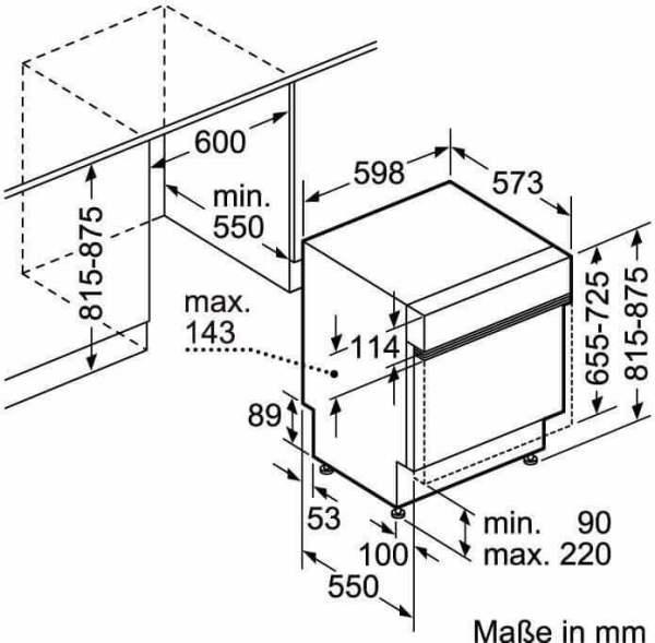sudomiqlna za chastichno vgrajdane constructa g4a05j5 12 komplekta 60sm 8