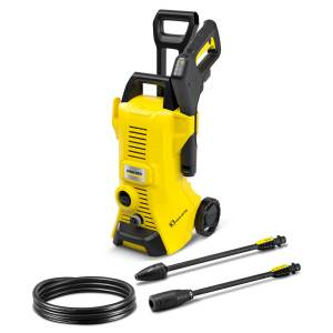 vodostrujka karcher k3 power control 1