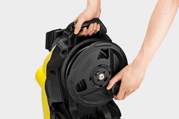 vodostrujka karcher k5 premium smart control1.324 670.0 2