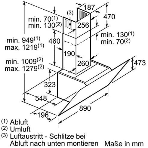 absorbator constructa cd689861 722 m3 ch 90 sm 2