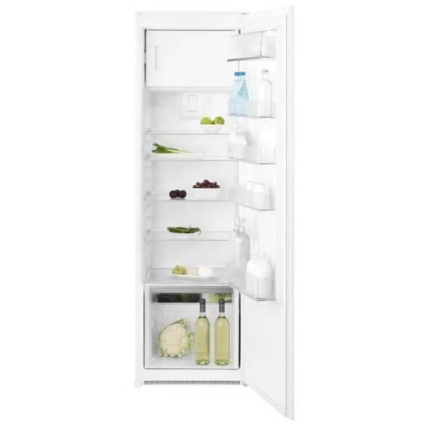 hladilnik za vgrajdane s edna vrata electrolux efs3df18s 1
