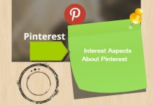 Facts About Pinterest