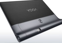 Yoga Tab 3 And Yoga 900 In India