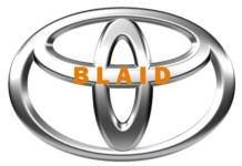 BLAID