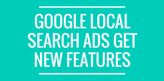 Google Local Search Ads Get New Features