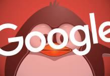 penguin-4-0-algorithm