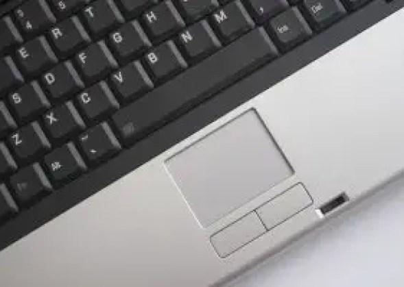 Touchpad VS Trackpad
