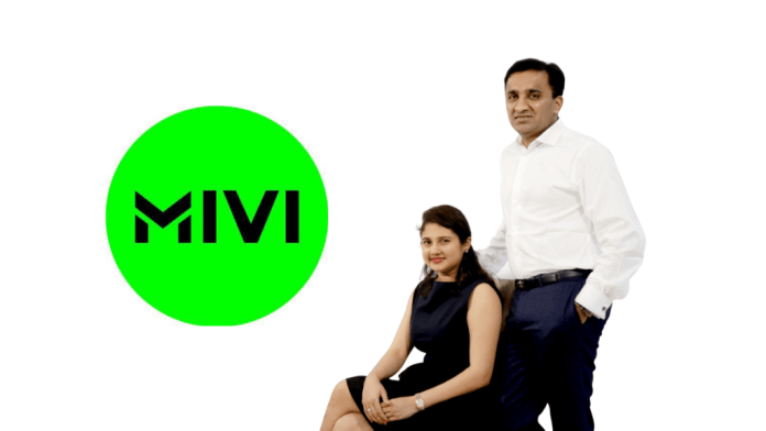 Mivi Belongs to Which Country? Is Mivi A Chinese Company?