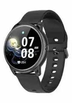 Crossbeats Orbit Smartwatch