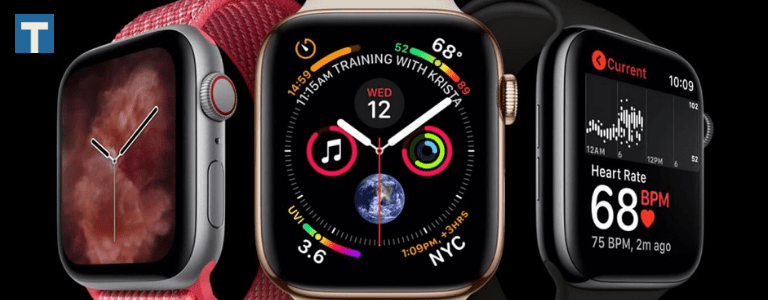 Mix · Top 15 Best Wear OS watches Reviews 2019 | Advice On