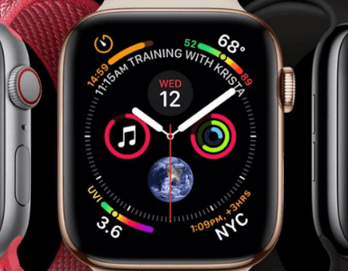 top 10 best wear os watches for android and iOS