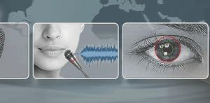 Attendance Biometric & Face Recognition