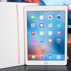 Apple 9.7″ iPad Pro 256GB Wi-Fi + Cellular