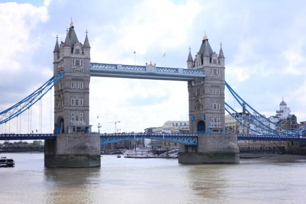 イギリスのビザ(VISA)制度について