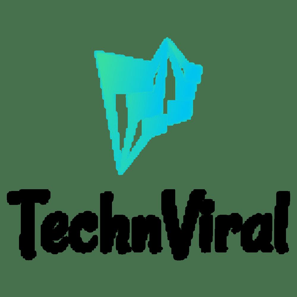 Techn Viral