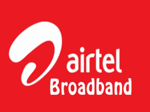 TOP 4 BEST BROADBAND IN CHANDIGARH WITH SUPER SPEED Airtel
