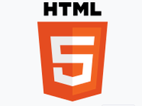 5 Top Programming Languages For Developers HTML5