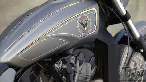Victory Combustion Concept (8)