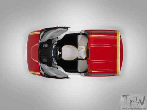 Shell unveils ultra energy efficient concept car (3)
